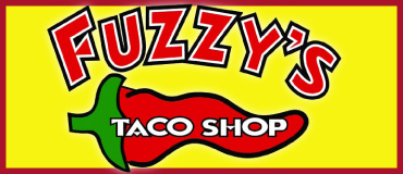 Fuzzy's Taco Shop Menu - Lincoln NE - Provided by Metro Dining Delivery