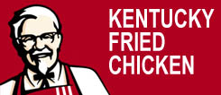 KFC Kentucky Fried Chicken - Take-Out & Delivery Menu - Lincoln NE