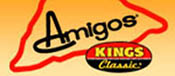 Amigos & King Classic Menu Lincoln Nebraska Menu