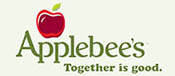 Applebee's Menu - Lincoln Nebraska - Provided by Metro Dining Delivery