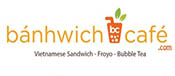 Bánhwich Café Menu - Lincoln NE - Provided by Metro Dining Delivery