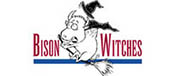 Bison Witches Bar & Deli Menu - Lincoln NE - Provided by Metro Dining Delivery