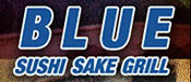 Blue Sushi Sake Grill Menu - Lincoln NE - Provided by Metro Dining Delivery