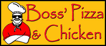 Boss' Pizza & Chicken now delivers anywhere in Lincoln