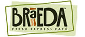 Braeda Fresh Express Café - Take-Out & Delivery Menu - Lincoln NE