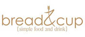 Bread Cup Simple Food & Drink Lincoln Nebraska