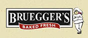 Bruegger's Bagels Menu Lincoln Nebraska
