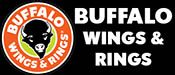 Buffalo Wings & Rings | Reviews | Hours & Info | Lincoln NE | NiteLifeLincoln.com