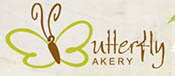 Butterfly Bakery Lincoln Nebraska