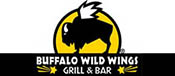 Buffalo Wild Wings Lincoln Nebraska