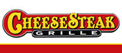 CheeseSteak Grille Menu Lincoln Nebraska