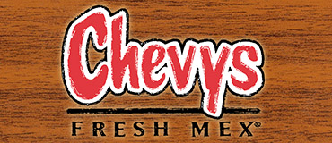 Chevys Fresh Mex Now Delivers City Wide