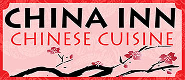 China Inn Menu - Lincoln Nebraska - Provided by Metro Dining Delivery