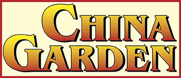 China Garden - Chinese Restaurant Now Delivers Anywhere in Lincoln Nebraska and surrounding Areas