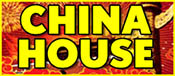 China House - Now Delivers Anywhere In Lincoln - For as low as $2.99