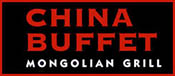 China Buffet & Mongolian Grill Menu Lincoln Nebraska