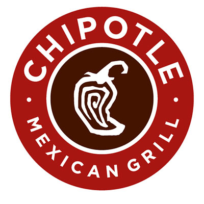 Chipotle Mexican Grill Menu Lincoln Nebraska