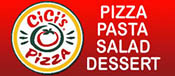 Cici's Pizza Pasta Salads & Dessert Menu Lincoln Nebraska
