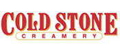 Cold Stone Creamery Menu Lincoln Nebraska