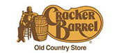 Cracker Barrel - Old Country Store - Take-Out & Delivery Menu - Lincoln NE