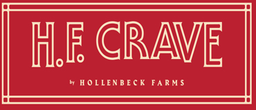 HF Crave Burgers Now Delivers Anywhere In Lincoln Nebraska