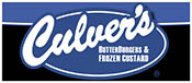 Culver's ButterBurgers Menu Lincoln Nebraska