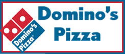 Domino's Pizza Menu - Lincoln Nebraska