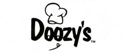 Doozy's Oven Baked Sub's, Pizza, Salads and More - Lincoln Nebraska