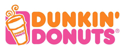 Dunkin' Donuts Menu Lincoln Nebraska
