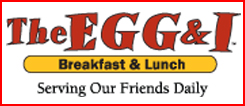 Egg & I Menu Lincoln Nebraska Delivery