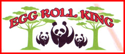 Egg Roll King - Now Delivers Anywhere in Lincoln NE & Surrounding Areas