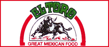 El Toro Great Mexican Food Menu - Lincoln NE - Provided by Metro Dining Delivery