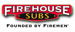 Firehouse Subs Menu Lincoln Nebraska