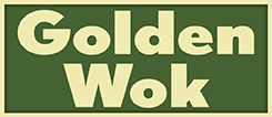 Golden Wok Chinese Restaurant Menu Lincoln Nebraska