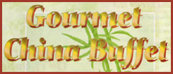 Gourmet China Buffet - Take-Out & Delivery Menu - Lincoln NE