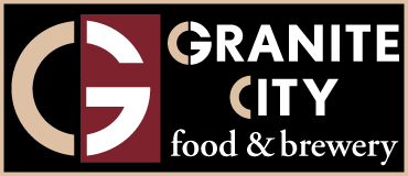 Granite City Food & Brewery Menu - Lincoln Nebraska - Now Delivers City-Wide!