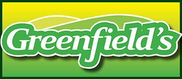 Greenfield's Cafe Now Delivers Anywhere in Lincoln Nebraska