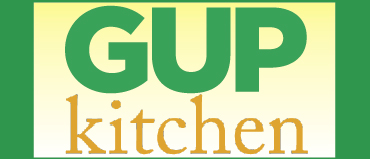 GUP Kitchen Menu Lincoln Nebraska