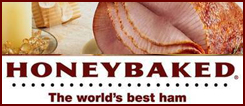 HoneyBaked Ham - Now Delivers Anywhere In Lincoln - For as low as $2.99