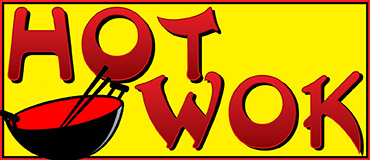 Hot Wok Chinese Restaurant now Delivers Anywhere in Lincoln & Surrounding Areas