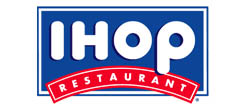 IHOP International House of Pancokes - Take-Out & Delivery Menu - Lincoln NE