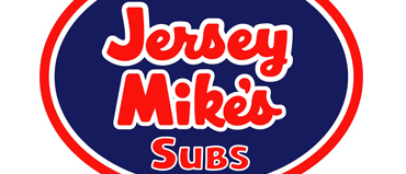 Jersey Mikes Menu Lincoln Nebraska