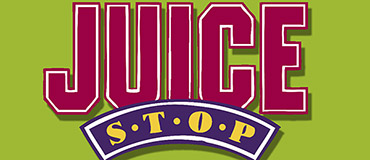 Juice Stop Menu Lincoln Nebraska