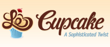 Le Cupcake Menu - Lincoln NE - Provided by Metro Dining Delivery