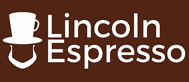 Lincoln Espresso Menu - Lincoln Nebraska - Now Delivers City-wide!