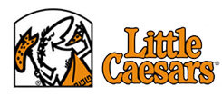 Little Caesars - Take-Out & Delivery Menu - Lincoln NE