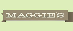 Maggie's Vegetarian Vittles - Take-Out & Delivery Menu - Lincoln NE