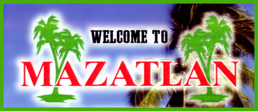 Mazatlan Mexican Food, Mazatlan Mexican Restaurant Delivery, Mazatlan Delivered Anywhere in Lincoln Nebraska, Mazatlan Menu