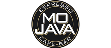 Mo Java Cafe & Bar Menu - Lincoln Nebraska