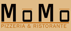 MoMo Pizzeria & Ristorante Menu - Lincoln Nebraska - Provided by Metro Dining Delivery